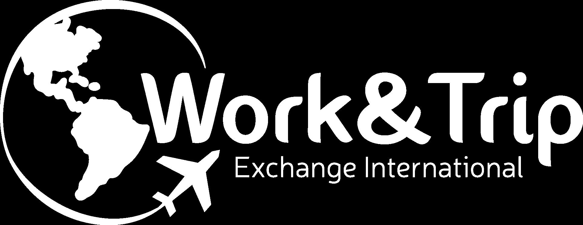 WORKTRIP - INTERCÂMBIO